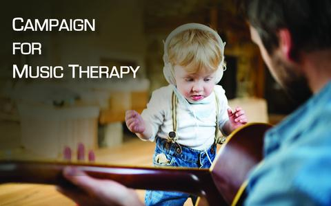 Music-Therapy-websitePic_large